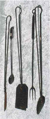 barbeque-utensils